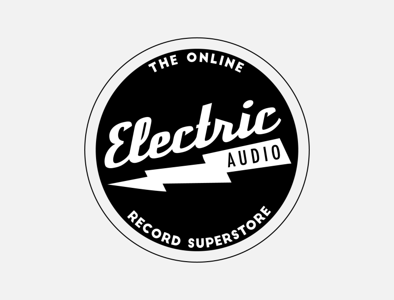 electric_audio_preview